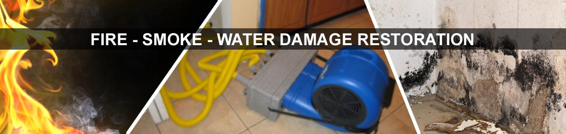 fire-smoke-water-damage