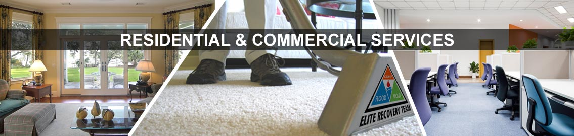 residential-commerical-carpet-services