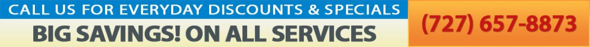 restoration-services